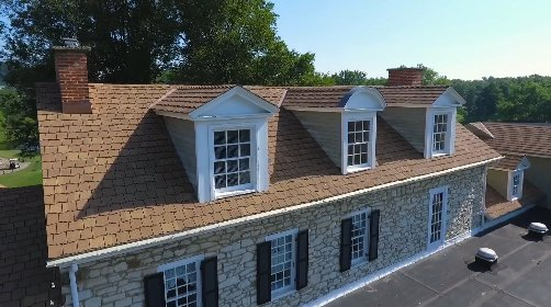 Home | Chico Roofing